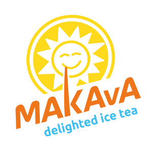 MAKAvA-Logo-Web