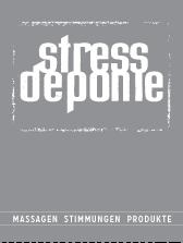 logo-stressdeponie