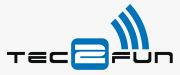 tec2fun_logo