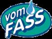 vom_fass_logo